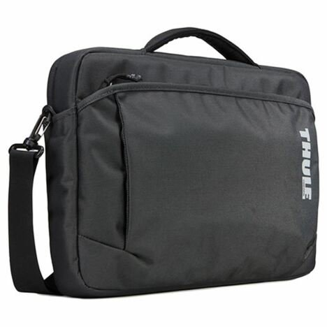 Geanta laptop Thule Subterra MacBook Attache 13